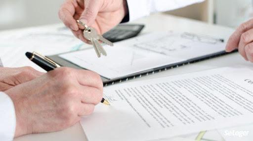 Les nouvelles règles sanitaires à respecter dans l'immobilier