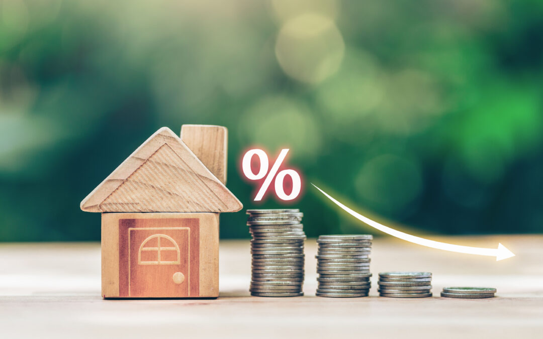 L'impact de la COVID-19 sur le paiement différé des taxes foncières